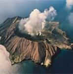 http://novzelandiya.ru/img/pages/Белый остров, гейзеры и культура маори