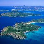 http://novzelandiya.ru/img/pages/Рельеф островов и их геологическое строение