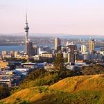 http://novzelandiya.ru/img/pages/Все, что нужно сделать по приезду в Новую Зеландию