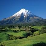 http://novzelandiya.ru/img/pages/Южный остров – тайна и притягательность горных вершин