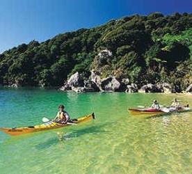 http://novzelandiya.ru/img/pages/Новая Зеландия  - Аотеароа