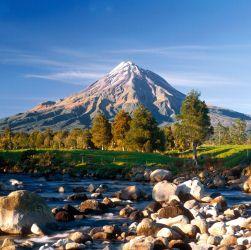 http://novzelandiya.ru/img/pages/Самые известные национальные парки Новой Зеландии