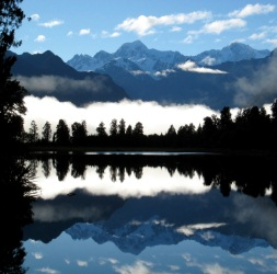 http://novzelandiya.ru/img/pages/Национальный парк Маунт Кук