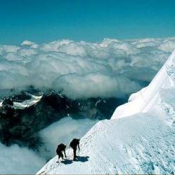 http://novzelandiya.ru/img/pages/Альпинизм и другие виды активного спорта в парке Mount Cook