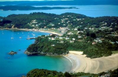 http://novzelandiya.ru/img/pages/Самые интересные места Новой Зеландии
