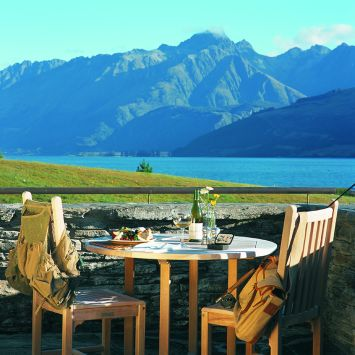 http://novzelandiya.ru/img/pages/Национальная новозеландская кухня