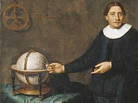 http://novzelandiya.ru/img/pages/370 лет назад была открыта Новая Зеландия