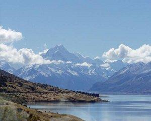 http://novzelandiya.ru/img/pages/Новая Зеландия и ее природные ископаемые