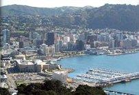 http://novzelandiya.ru/img/pages/Веллингтон - столица Новой Зеландии